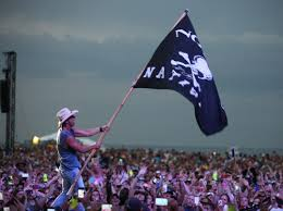 Kenny Chesney Pirate Flag Download Kenny Chesney His Career Relationships And Life