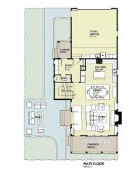 beach style house plan 3 beds 2 50 baths 2153 sq ft plan 901 131