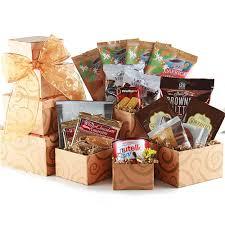 coffee gift basket coffee gift baskets coffee retreat coffee gift basket diygb