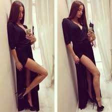 dress black maxi dress black black dress maxi maxi dress