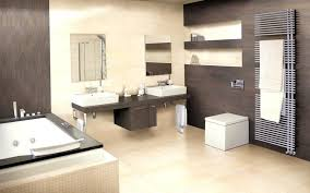 holz f r badezimmer bad ideen holz liebenswerte badideen mit holz galerie diner aus