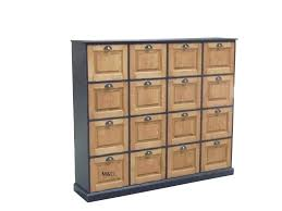 bureau industriel pas cher meuble rangement industriel meuble rangement bureau industriel