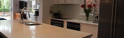 Kitchen Cabinet Makers Melbourne Kitchen Designers Melbourne Kitchens Melbourne Kitchens Squared