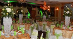Reception Banquet Halls Oasis Banquet Hall Banquet Hall For All Occasions In Miami Florida