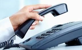 comment repondre au telephone au bureau permence téléphonique centre d appels archives idelio
