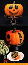 Halloween Fondant Cake by Https I Pinimg Com 736x Fc 06 06 Fc060694af639c2