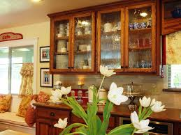 glass door kitchen cabinets best kitchen cabinet doors u2013 three