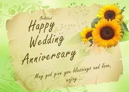 wedding blessings and wishes delightful and wedding anniversary wishes