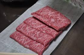 how to prepare wagyu the most expensive steak ever at home