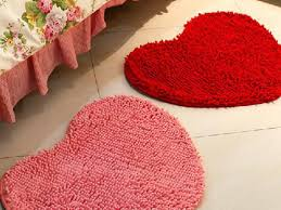 Cheap Rug Sets Bathroom Pink Bathroom Rugs 12 Pink Bathroom Rugs Wise Bathroom