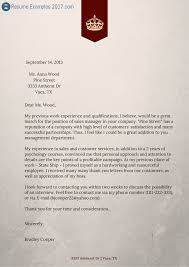 cover letter for resume finest cover letter resume exles 2017 how to write an effective