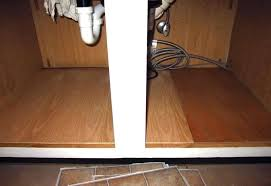 How To Fix A Cabinet Door How To Fix Warped Cabinet Doors Chip In Cabinet Door How To Fix