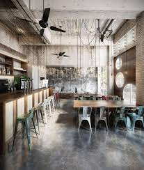 Coffee Shop Floor Plans Free 85 Best C A F E S R E S T A U R A N T Images On Pinterest