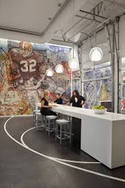 Cleveland Office Furniture by 216 Best Interiores Comerciais Images On Pinterest Office