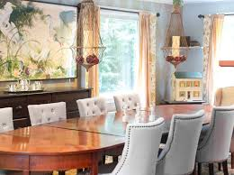 refinishing dining room table refinished picnic table with