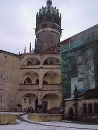 architektur studieren deutschland universtität in freiburg hier kannst du studieren wunder in