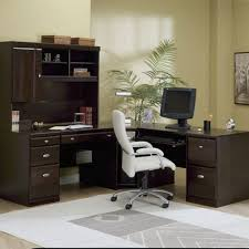 pier wall bedroom furniture adapic com defehr photo andromedo