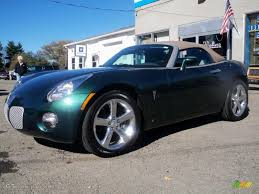 tan leather seats anyone do this pontiac solstice forum