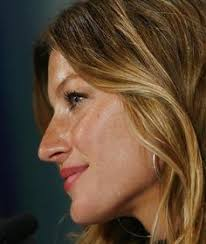 latest hairstyles for women with long nose exotic women big nose google search pinteres