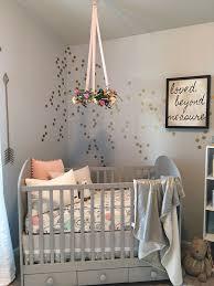 246 best glamorous nursery ideas images on pinterest nursery