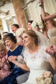 Jewish Wedding Chair Dance 172 Best Jewish Weddings Images On Pinterest Jewish Weddings