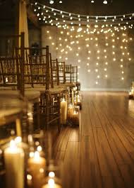 wedding ceremony decoration ideas 35 inspiring winter wedding aisle decor ideas happywedd
