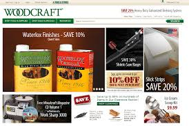 Woodworking Magazines Online Free by Woodworking Shops Archives Mikes Woodworking Projects