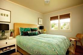 White Bedroom Interior Design Turquoise And Gold Bedroom Gold And White Bedroom Ideas With