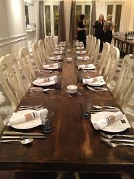 private dining rooms chicago dining at little goat chicago travel food travel pinterest