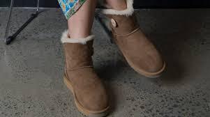 s prague ugg boots ugg ly for consumption
