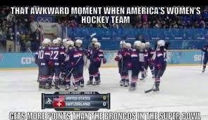 Hockey Memes - 55 amazing hockey memes