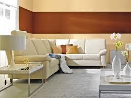 Wohnzimmer M El Hardeck Wohnideen Für Schlafzimmer Luxus Flieder Farbe Deko Tapeten