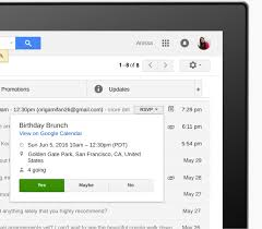 Gmail Business Email Free by Gmail Free Storage And Email From Google