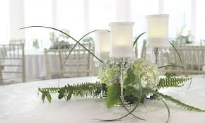 Window Candle Lights Battery Operated Window Candles Lowes Best Electric Dusk To Dawn