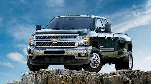 truck wallpaper on wallpaperget com