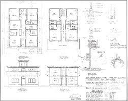 japanese house floor plans japanese home floor plan floor plans for house dayri