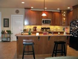 mini pendant lights for kitchen island single pendant lighting for kitchen island large size of kitchen