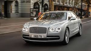 lexus v8 twin turbo engine bentley flying spur gains twin turbo v8 4 0 liter engine with 500 bhp