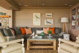Home Decor Stores Oakville by Home Tour Chic Seaside Inspired Interiors In Oakville Ontario