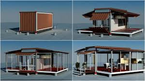 storage container homes elegant the ultimate guide to shipping