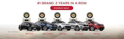 kalamazoo u0026 holland mi car dealerships seelye auto group