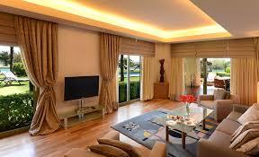 lexus hotel kibris anasayfa gloria hotels u0026 resorts belek antalya