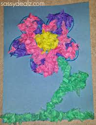 tissue paper crafts college paper academic service