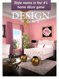design home buy in game design home on the app store