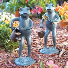 67 best garden decor images on garden garden statues