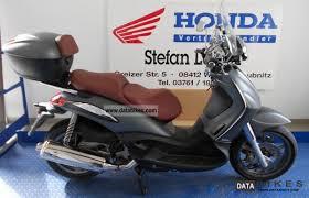 2011 piaggio beverly cruiser 500 moto zombdrive com