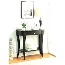 foyer table and mirror ideas entryway table and mirror small entryway table narrow foyer table