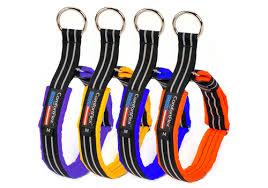 Comfort Flex Dog Harness Shop U2014 Comfortflex