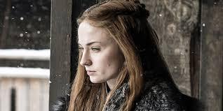 Wildfire Episode Guide Season 2 by Game Of Thrones Season 7 Release Date Spoilers Leaks Trailer