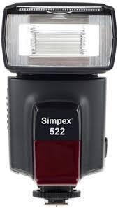 simpex flash 522 flash simpex flipkart com